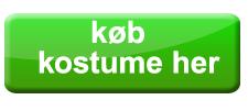 køb dit sidste skoledag kostume her