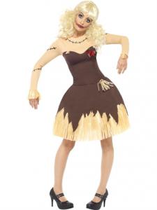 Sidste skoledage - sådan finder du det perfekte kostume eller udklædning i en online webshop